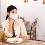 疲労の原因は遅延型フードアレルギーの恐れ?