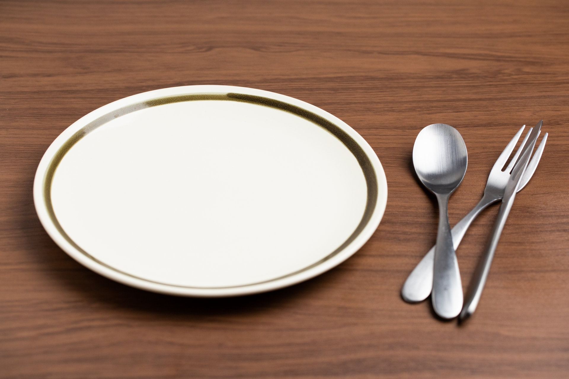 ダイエットには何をどう食べるのかが重要!